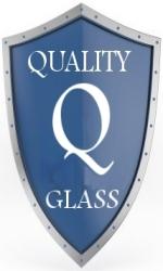 QGlass