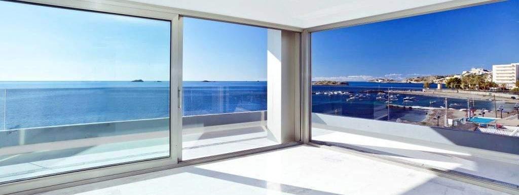 acristalamientos climalit dise&ntildeo vidrio arquitectura precios climalit espa&ntildea