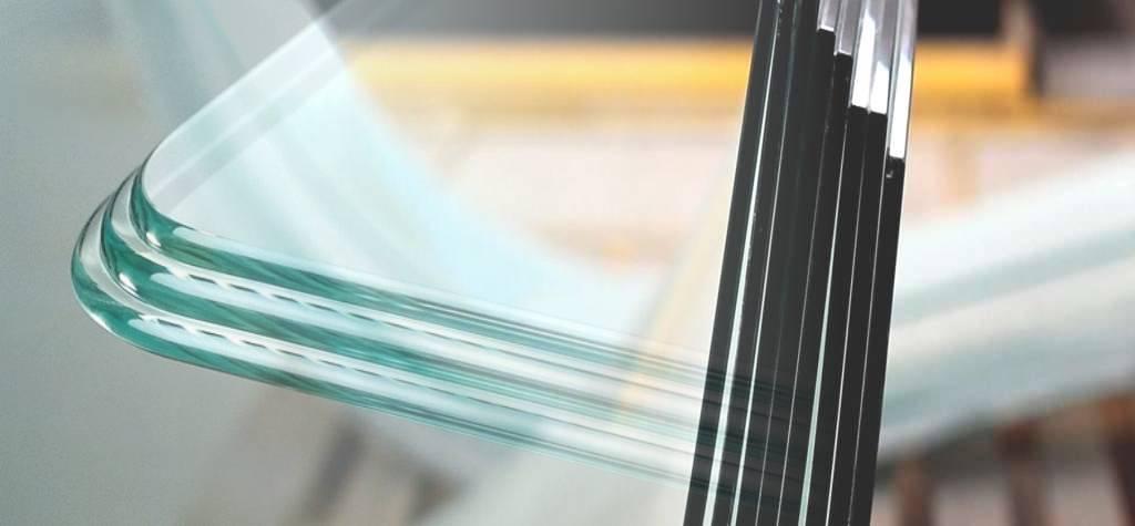 Vidrios laminados Laminados
