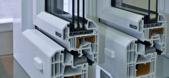 Ventanas de PVC Hoco en Espa&ntildea